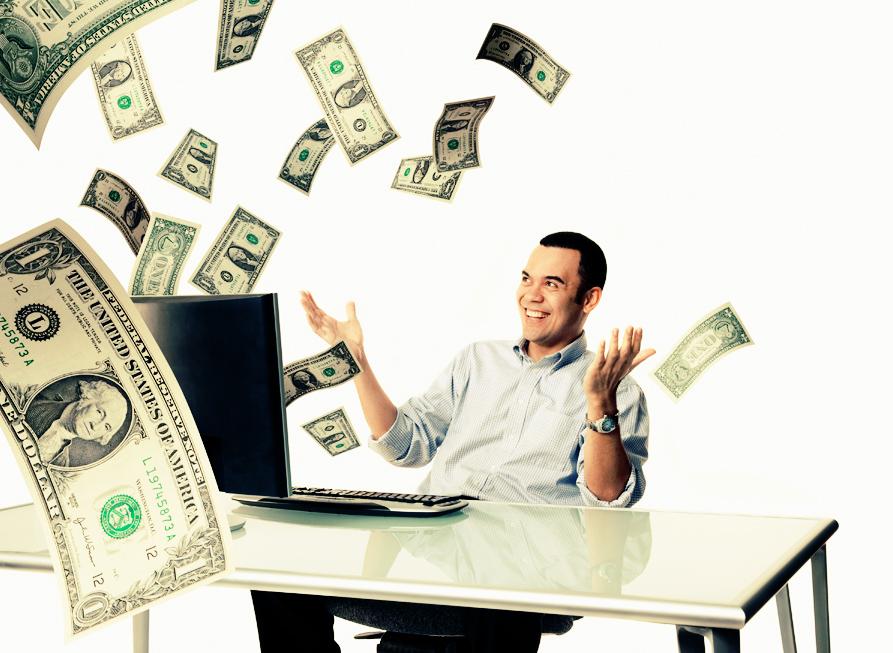 Veja Como Ganhar Dinheiro Na internet Com a Máquina de Vendas Online