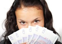 Programa de Afiliados: Veja Como Ganhar Dinheiro Trabalhando Em Casa