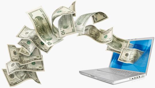 4 Elementos Essenciais Para Vender Mais Usando Seu Blog