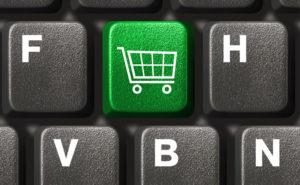 Hotmart: Trabalhe em Casa e Fature Alto Com Esta Plataforma de Cursos Online