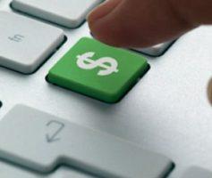 Veja como ganhar dinheiro na internet promovendo infoprodutos