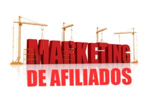 Por que o marketing de afiliados é a melhor opção para se começar um negócio na internet
