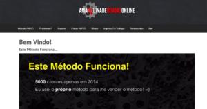 screenshot-amaquinadevendasonline.com.br 2015-05-07 22-39-37