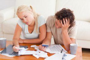 5 Motivos Para Você Trabalhar Pela Internet em Tempos de Crise Econômica