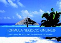 Fórmula Negócio Online, Todos os Detalhes Sobre o Curso