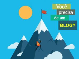 Ganhar Dinheiro na Internet Sem Blog é Possível?