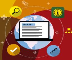 Como Funciona o Tema WordPress Especial para Afiliados Centive Avante?