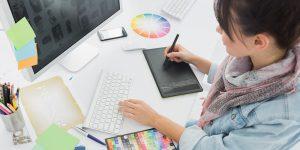 Cinco Perguntas que Você Deveria Saber Sobre Ganhar Dinheiro com um Blog