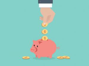 Como ganhar dinheiro em casa. 5 Maneiras, Dicas & Truques para ganhar dinheiro sendo seu próprio chefe