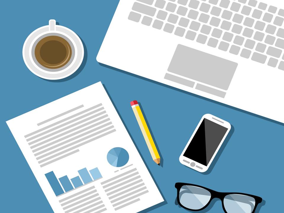 5 Razões Definitivas Para Você usar um Tema WordPress Otimizado Para Conversões