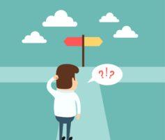 Como Ganhar Dinheiro com Blog Usando o Método Fórmula Negócio Online