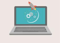 8 Plugins WordPress Para Fazer Seu Blog Decolar! O 5 é Imperdível