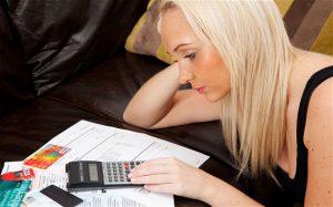 Ganhar Dinheiro? Como Aumentar sua Renda Trabalhando em Casa