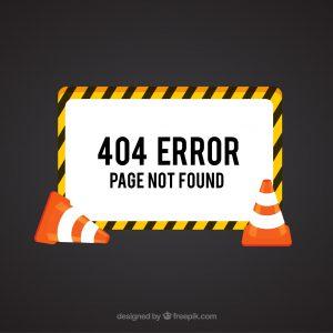 SEO WordPress – O Erro #1 Que Você Não Pode Cometer