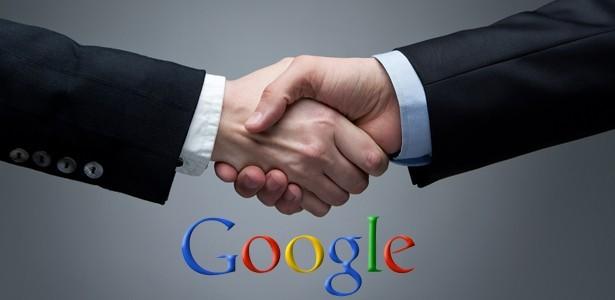 Google Adsense Como Funciona o Método por Dentro