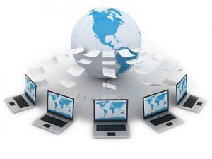 AutoResponder |Qual Sua Importância Para Seu Negócio Digital?