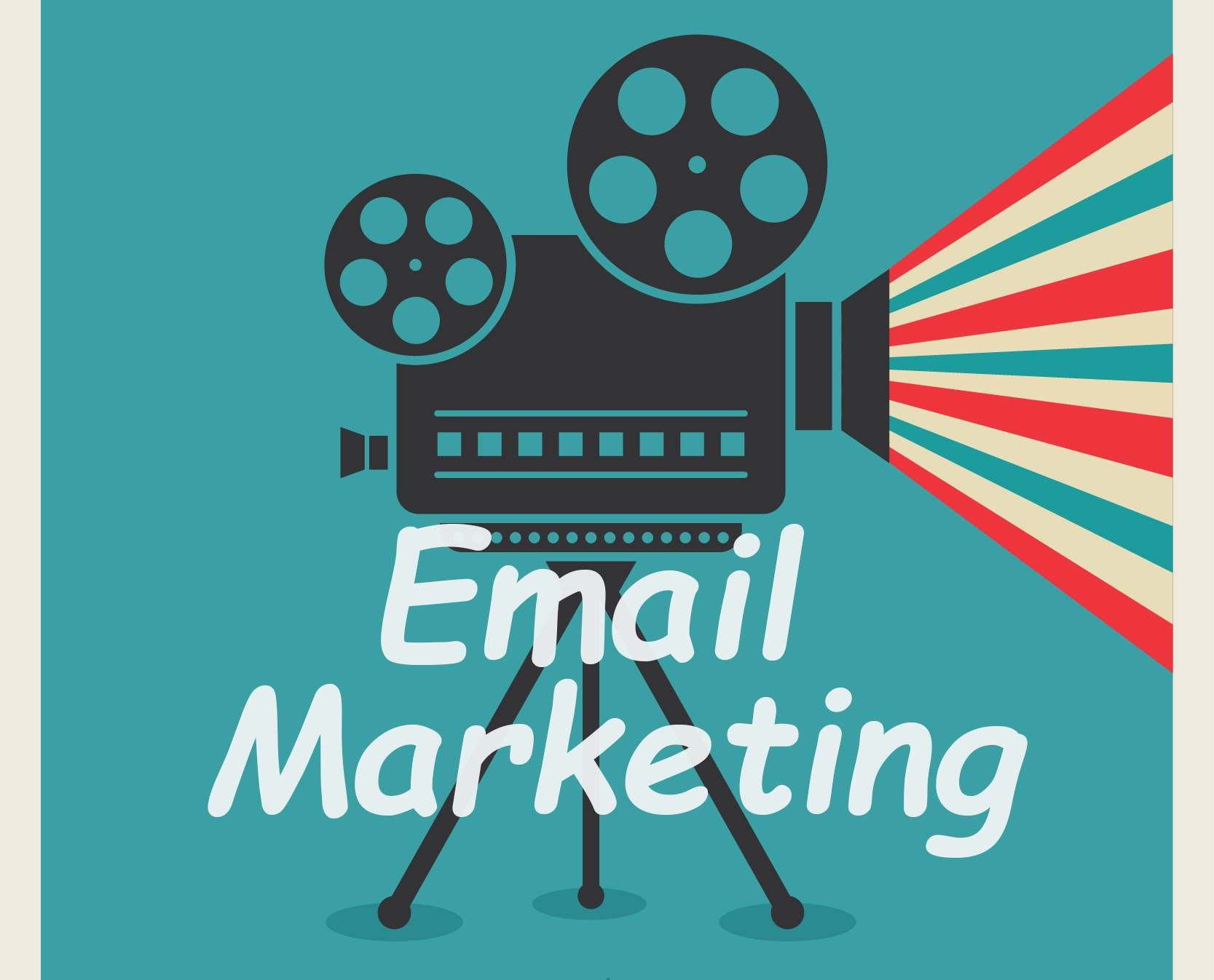 Qual o Melhor Serviço de email Marketing Gratuito do Mercado?