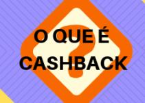 Entenda o Cashback: Melhor do que descontos?